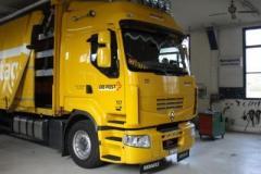 DSC03453