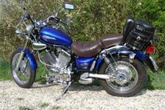 DSC07095